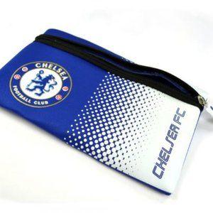 Chelsea FC Large Pencil Case